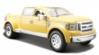 1:31 Ford Mighty F-350