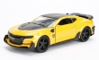 1:32 Chevrolet Camaro 2016 Bumblebee