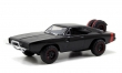 1:32 Dodge Charger R/T Off Road 1970 Furious 7