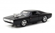 1:32 Dodge Charger R/T 1970 Furious 7