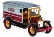 1:32 Ford Modelo T Van Coca-Cola 1920