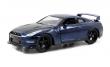 1:32 Nissan GT-R (R35) 2009 Furious 7