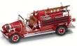 1:43 Buffalo Type 50 Camión de Bomberos 1932