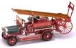 1:43 Dennis N Type Camión de Bomberos 1921