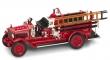 1:43 Maxim C1 Camión de Bomberos 1923