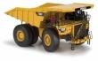 1:50 CAT Camión para Minería  793F