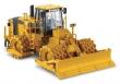 1:50 CAT 825H Soil Compactor