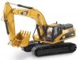1:50 CAT Excavadora Hidráulica 336D L