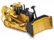 1:50 CAT Tractor de Cadenas D11T