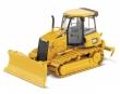 1:50 CAT Tractor de Cadenas D6K XL