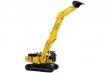 1:50 Komatsu PC450LCD Hydraulic Excavator
