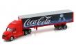 1:87 Long Hauler Coca-Cola Moonlight Polar Bears