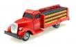 1:87 Camión de Reparto Coca-Cola 1938