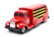 1:87 Camión de Reparto Coca-Cola 1937