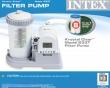 Krystal Clear Filter Pump (110-120 V)