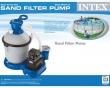 Sand Filter Pump (110-120 V)