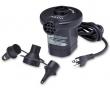 Quick-Fill Electric Pump (600 L/min)