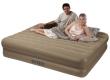 2-in-1 Bed Queen Size