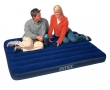 Classic Downy Bed Full Size