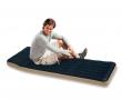 Fabric Camping Mat Single Size
