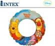 "20"" Disney Winnie The Pooh Swim Ring"
