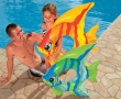 "37"" x 31½"" Tropical Fish Swim Ring"