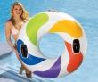 """Flotador Aro 47"""" Color Whirl"""