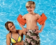 """10"""" x 6½"""" Swimming Arm Bands"""