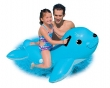 """51"""" x 24½"""" Smiling Seal Ride-On"""