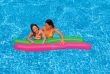 """70"""" x 11"""" Twisty Tubes Floats"""