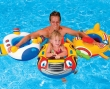 "Flotador Para Bebé 32"" x 28½"" (3 modelos surtidos)"
