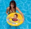 """26½"""" My Baby Float"""