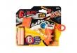 G-Blaster Lanza Dardos Fox