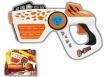 G-Blaster Wolf Dart Gun