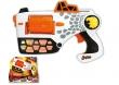 G-Blaster Eagle Dart Gun