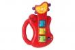 Guitarra Baby Musician