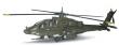 Helicóptero 1:55  Boeing AH-64 Apache