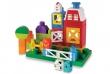 I-Builder Barnyard Set