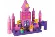 I-Builder Princess Palace