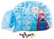 Iglú Inflable Frozen 73