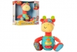 Sing N Learn With Me Patch Giraffe (Spanish)