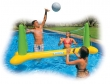 Floating Volleyball Game