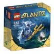 LEGO Atlantis Manta Warrior