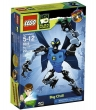 LEGO Ben 10 Alien Force Big Chill