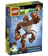 LEGO Ben 10 Alien Force Humungousaur