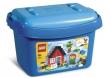 LEGO Caja de Bloques