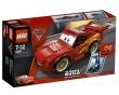LEGO Cars 2 Construye al Rayo McQueen