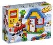 LEGO Casa