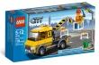 LEGO City Camión de Reparación