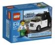 LEGO City Carro Compacto